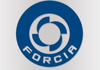 Forcia