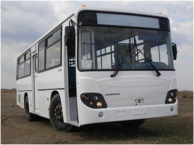 BS090