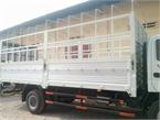 Thaco OLLIN 345 2014