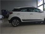Hyundai i20 1.4 AT