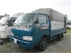 Thaco K165s