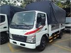 Mitsubishi Fuso Canter 1T9