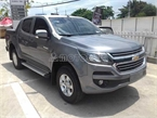 Chevrolet Colorado 2.5 4x2