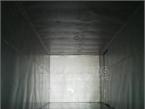 Hyundai Veam VT260 xe tải 2 tấn, thùng dài 6.1 mét