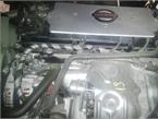 Nissan Veam VT651 xe tải thùng 6.5 tấn