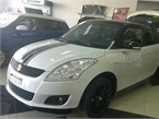 Suzuki Swift Hatchback 1.4 AT