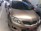 Toyota Corolla Altis 1.8G AT 2008
