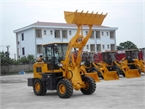 LiuGong MR920