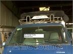 Hyundai Porter II H100