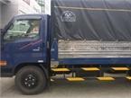 Hyundai HD98 5.7 tấn
