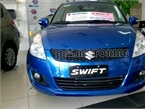 Suzuki Swift 1.4 AT