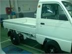 Suzuki Super Carry