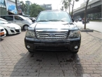 Ford Escape XLS 2.3 AT 4X2 2008