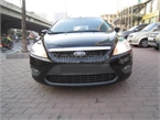Ford Focus 1.8 AT Hatchback 2012
