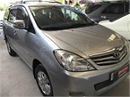 Toyota Innova V 2.0 AT 2008
