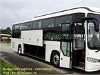 Daewoo Bus BX212