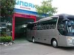 Hyundai Universe Noble
