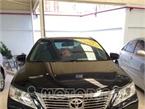 Toyota Camry 2.5Q 2013