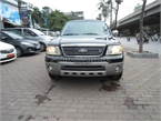 Ford Escape XLT 3.0 AT 4X4 2005