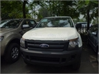 Ford Ranger XL 2.2 4x4 MT  2014