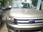 Ford Ranger XLS 2.2 4x2 AT 2014