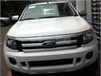 Ford Ranger XLS 2.2 4x2 MT  2014