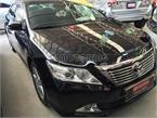 Toyota Camry 2.5Q 2014