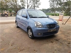 Kia Morning (Picanto) SLX
