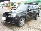 Ford Escape XLT 2.3 AT 4X4 2010