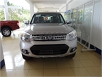 Ford Everest XLT 4x2 2013