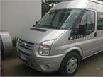 Ford Transit 16 Chỗ 2.4 Diesel 2014