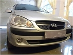 Hyundai Click (Getz) 1.4 AT 2010