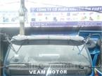 VEAM hyundai DRAGON -1
