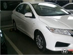 Honda City 1.5 MT