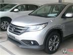 Honda CR V 2.4 2WD 2014