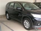 Honda CR V 2.0 2WD 2014
