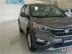 Honda CR V 2.0 AT