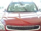 Chevrolet Colorado LTZ 2.8L MT 4x4 2014