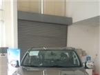 Mitsubishi Triton GLS AT4X2