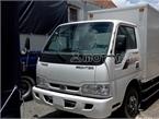 Thaco Kia K165S 2T3