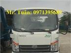 VEAM VT252-1