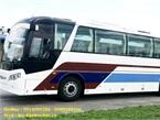 Daewoo Bus GDW6117HKC xe khách 47 chõ