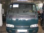 Kia K3000S 1.4 tấn 2005