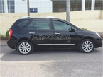 Kia Carens 2.0 MT 2014