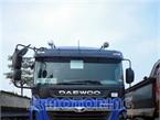 Daewoo đầu kéo SK000014