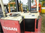 Nissan HC01L15