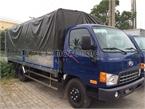 Hyundai HD700 xe tải 6T7