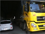 Dongfeng 17T9