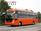 Transinco 1-5_K47G