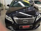 Toyota Camry 2.5G 2014